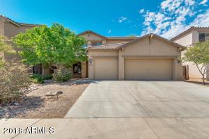 42799 W ARIZONA Avenue, Maricopa, AZ 85138