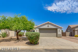 30459 N MAPLE CHASE Drive, San Tan Valley, AZ 85143