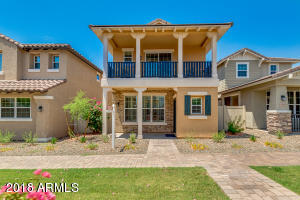 29051 N 125TH Drive, Peoria, AZ 85383