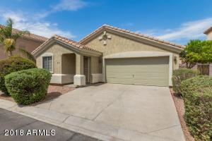 254 N 104TH Place, Apache Junction, AZ 85120