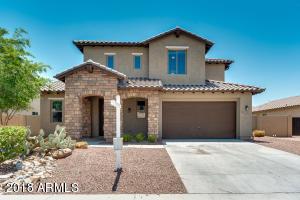 12323 W MONTE LINDO Lane, Sun City West, AZ 85375