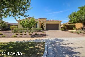 20441 W HAMILTON Street, Buckeye, AZ 85396