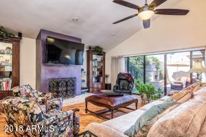 7303 E VALLEY VIEW Road, Scottsdale, AZ 85250