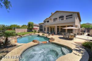 7559 E TORREY POINT Street, Mesa, AZ 85207