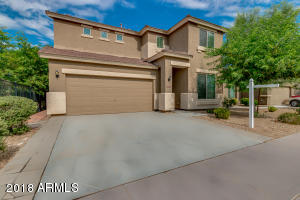17606 N 17TH Lane, Phoenix, AZ 85023