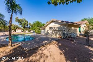 5602 E WETHERSFIELD Road, Scottsdale, AZ 85254