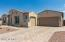18609 W MINNEZONA Avenue, Goodyear, AZ 85395