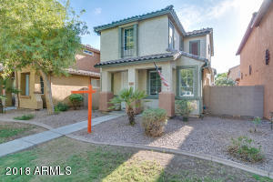 14 N 87TH Lane, Tolleson, AZ 85353