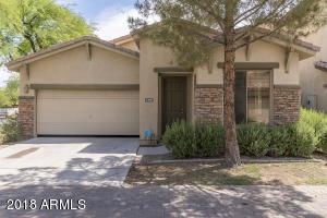 1959 W PERIWINKLE Way, Chandler, AZ 85248