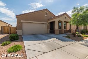 13023 N 34TH Way, Phoenix, AZ 85032