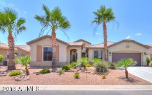 5414 N SCOTTSDALE Road, Eloy, AZ 85131