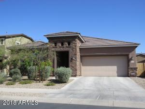 15744 W PIERCE Street, Goodyear, AZ 85338