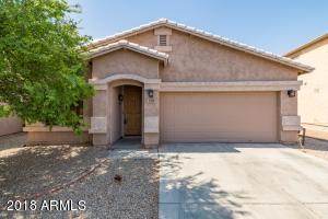 331 E SADDLE Way, San Tan Valley, AZ 85143