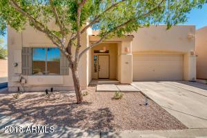 440 S VAL VISTA Drive, 1, Mesa, AZ 85204