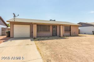 18401 N 33RD Avenue, Phoenix, AZ 85053