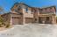 4031 E CASITAS DEL RIO Drive, Phoenix, AZ 85050