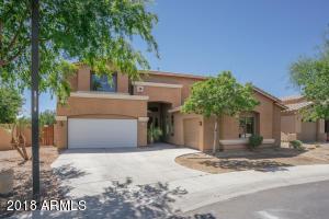 16614 N 174TH Lane, Surprise, AZ 85388