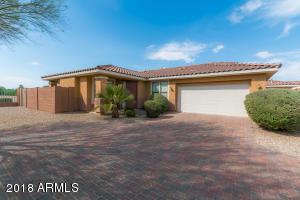 13534 W CYPRESS Street, Goodyear, AZ 85395