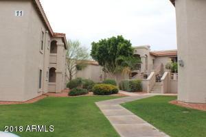 9151 W GREENWAY Road, 143, Peoria, AZ 85381