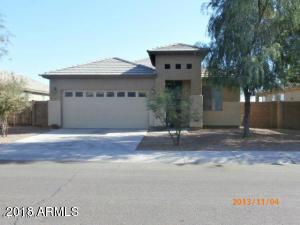 7609 S 68TH Drive, Laveen, AZ 85339