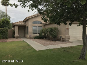 15067 W HERITAGE OAK Way, Surprise, AZ 85374