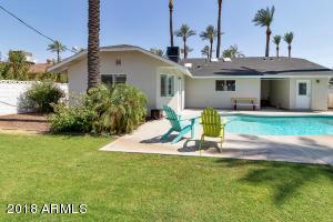 4202 E MONTECITO Avenue, Phoenix, AZ 85018