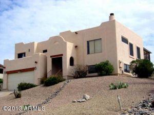 15013 N CALLE DEL PRADO Drive, Fountain Hills, AZ 85268