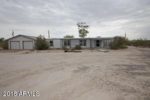 14854 W WAVERLY Drive, Casa Grande, AZ 85194