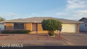 4627 E CRESCENT Avenue, Mesa, AZ 85206