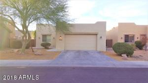 3956 W SALTER Drive, Glendale, AZ 85308