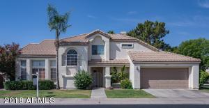 8949 W PORT AU PRINCE Lane, Peoria, AZ 85381