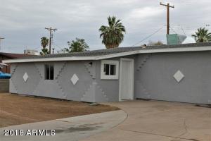 7802 W WELDON Avenue, Phoenix, AZ 85033