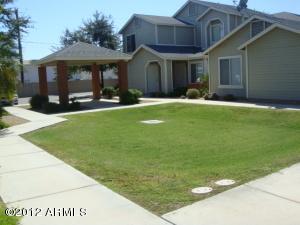 510 N ALMA SCHOOL Road, 309