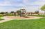 8577 S 253RD Drive, Buckeye, AZ 85326