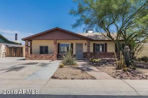 9200 W MESCAL Street, Peoria, AZ 85345