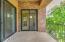 2989 N 44TH Street, 2029, Phoenix, AZ 85018