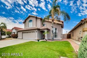 8680 E GAIL Road, Scottsdale, AZ 85260
