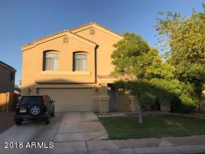 23515 N 121ST Avenue, Sun City, AZ 85373