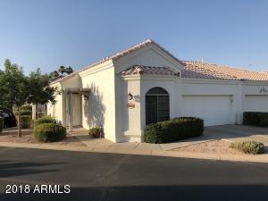 320 S 70TH Street, 49, Mesa, AZ 85208