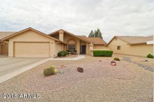 9827 W ROSEMONTE Drive, Peoria, AZ 85382