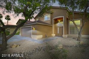 6811 W MONONA Drive, Glendale, AZ 85308