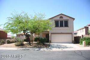1717 W WILDWOOD Drive, Phoenix, AZ 85045