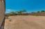 8940 N EDMONTON Court, Waddell, AZ 85355