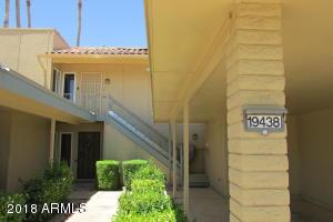 19438 N STAR RIDGE Drive, Sun City West, AZ 85375