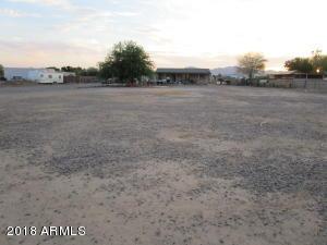 7232 N ALSUP Road, Litchfield Park, AZ 85340