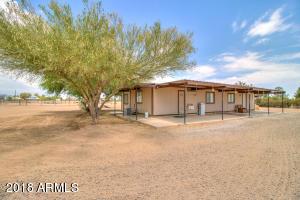 50522 W ESCH Trail, Maricopa, AZ 85139