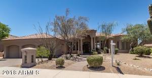 12079 E CORTEZ Drive, Scottsdale, AZ 85259