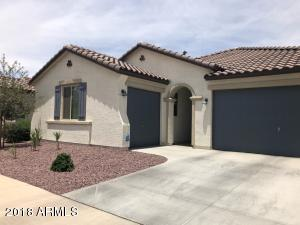 15726 W LAUREL Lane, Surprise, AZ 85379