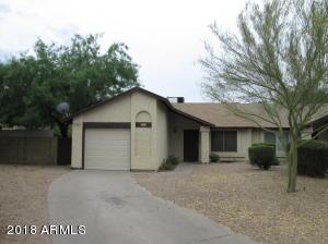 5622 W BUFFALO Street, Chandler, AZ 85226
