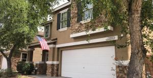 18201 W Bridger Street, Surprise, AZ 85388
